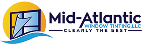 Mid-Atlantic Window Tinting